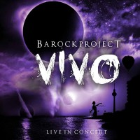 Barock Project, VIVO!
