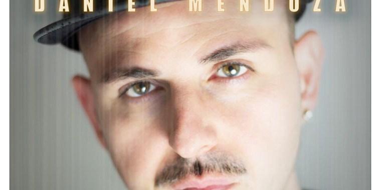 Daniel Mendoza, Rivincita