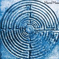 Davide Moscato, Mental Maze
