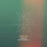 Weightless Marconi Union cd musica per rilassarsi