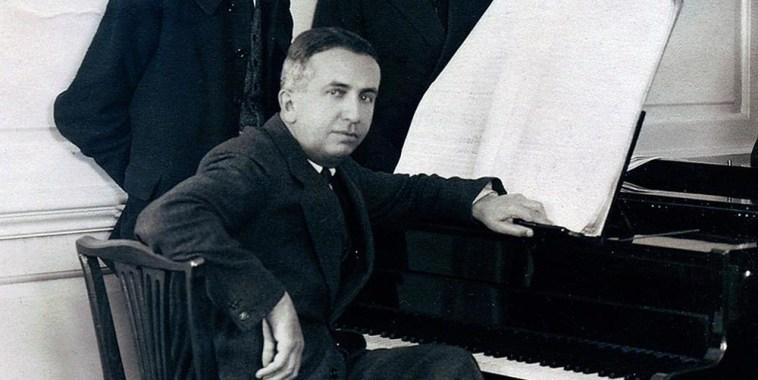 Alfredo-Casella-pianista-concertista