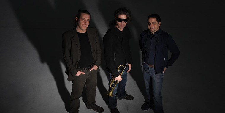 DN3 Trio biografia