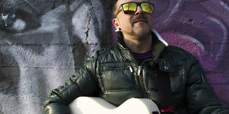 Donatello Ciullo intervista McRyan's