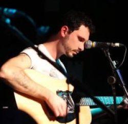 Paul Pedana Live at O2 Academy, London