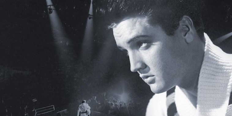 Anniversario morte Elvis Presley: l'American Dream