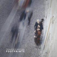 Francesco Bertone, Footprints
