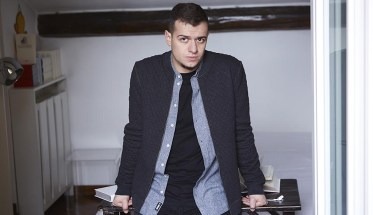 KIAVE, Mirko Filice, Intervista