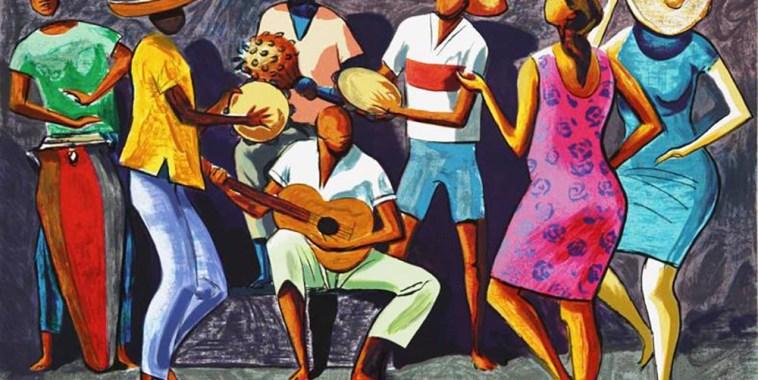 MPB Musica Popolare Brasiliana