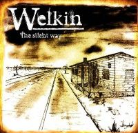 Welkin, The Silent Way