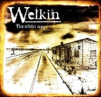 Welkin, The Silent Way