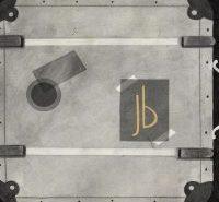 Johnny Bemolle's: Jb disco illustrato