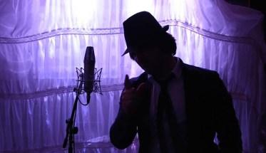 Ivan-Romano-cantautore-intervista