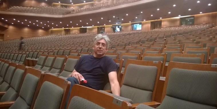 Maurizio-Colasanti-teatro