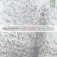 almucantarat-cover-disco