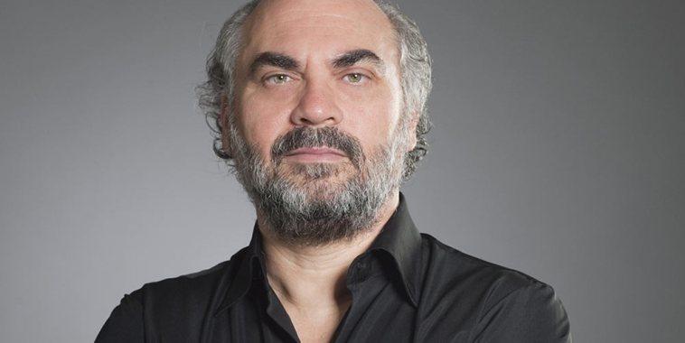 biagio-putignano-compositore-intervista