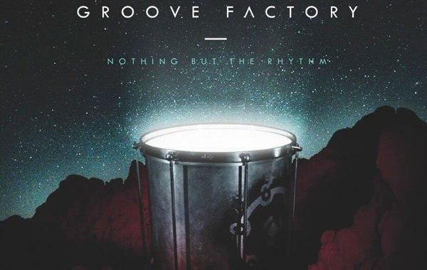 parranda-groove-factory-nothing-but-the-rhythm-copertina-disco