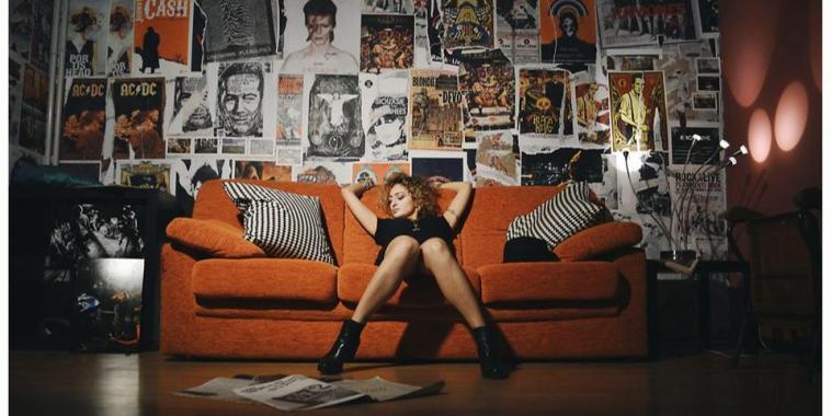 ALEA-Alessandra-Zuccaro-intervista