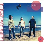 laura-avanzolini-all-smiles-copertina-cd
