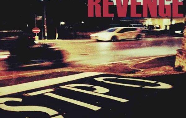 antonio-revenge-copertina