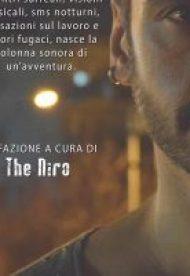 francesco-memoli-playlist-copertina-libro-interno