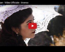 inverso-vecchio-valzer-cover-video