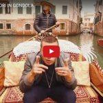 maic-check-cuori-in-gondola-copertina-video