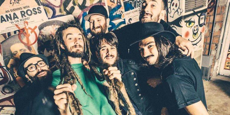 quartiere-coffee-band