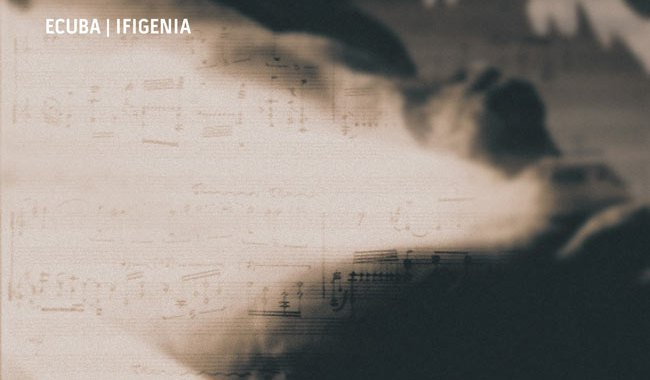 Ecuba-Ifigenia-copertina-disco