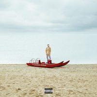 Mecna-lungomare-paranoia-copertina-cd