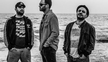 sixtynine-band-biografia