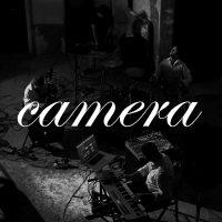 camera-musiche-dal-progetto-teatrale
