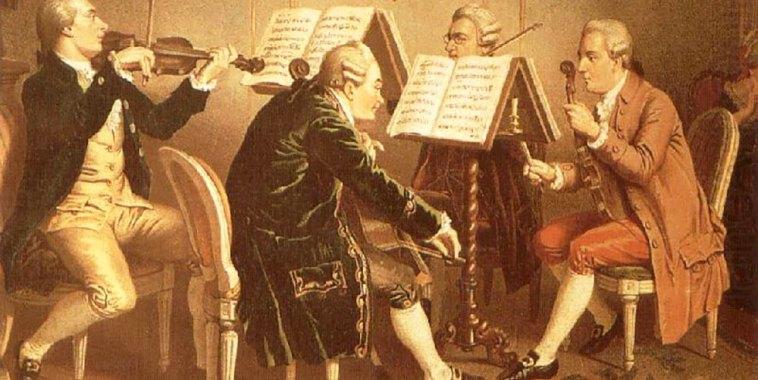 pachelbel-canone-in-Re-Maggiore
