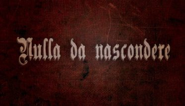 pala-nulla-da-nascondere-cover-cd