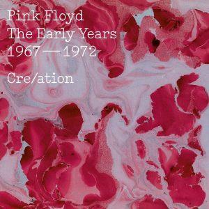 pink-floyd-creations