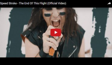 speed-stroke-end-of-this-fight-copertina-video