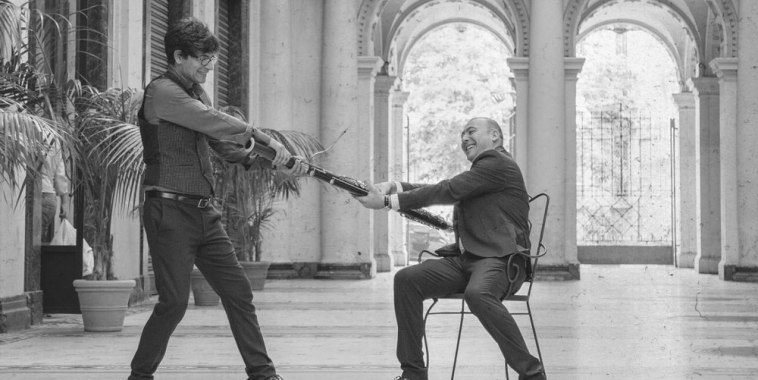 Antonino-Cicero-Luciano-Troja-an-italian-tale