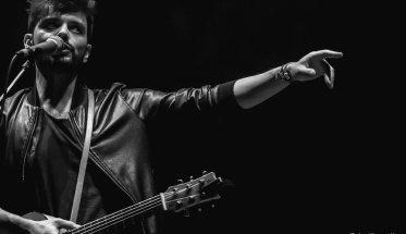 DIEGO-esposito-cantautore-intervista