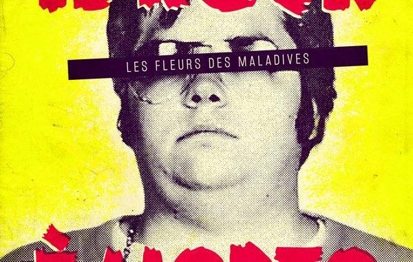 Les-Fleurs-Des-Maladives-copertina-il-rock-e-morto