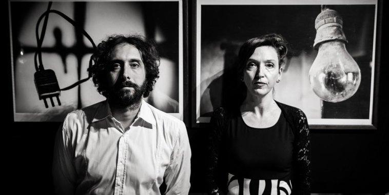 cafeamaro-Diane-Peters-Andrea-Ponzoni-biografia