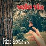 fabio-scevola-volo-via-copertina-disco