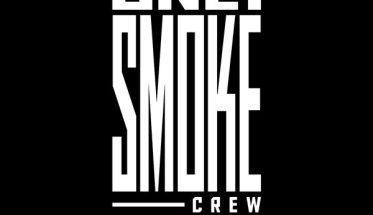 only-smoke-crew-tutto-e-niente-cover-cd