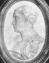 Francesca-Caccini-cameo