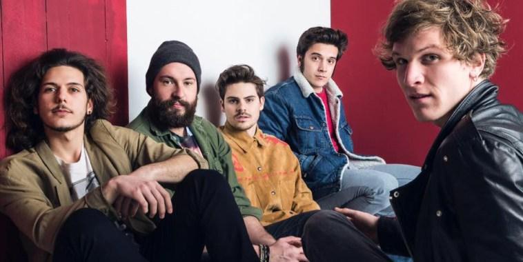 Simons-band-biografia