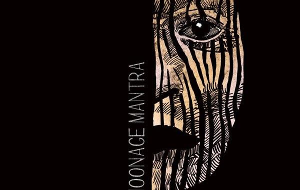 dorian-gray-Moonage-Mantra-cover-cd