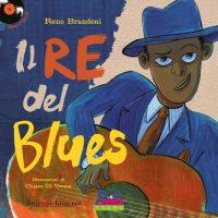 il-re-del-blues-cover-libro-cd