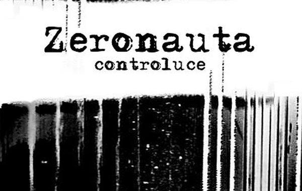 zeronauta-controluce-cover-debut-album
