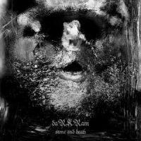 darkram-stone-and-death-cover-album