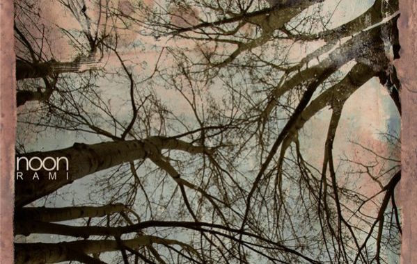 noon-rami-copertina-cd