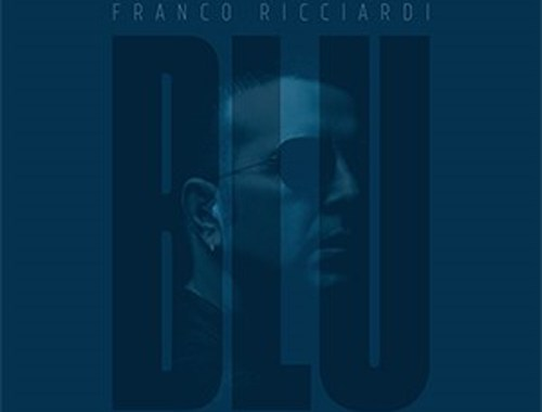 franco-ricciardi-blu-copertina-cd