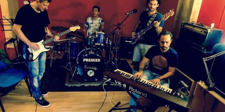 Plootoh-band